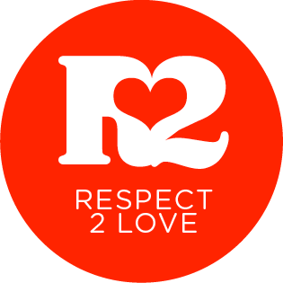 Respect2Love