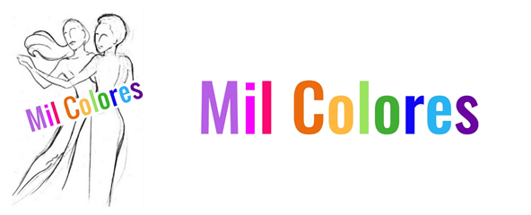 Mil Colores 2021