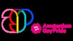 Logo-Amsterdam-Gaypride